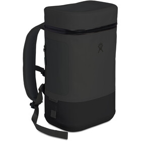 Hydro Flask Unbound Soft Cooler Pack 15l, black